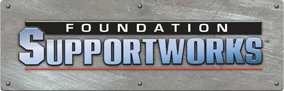 Foundation Supportworks Serving New York